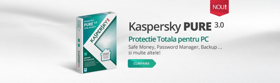 نرم افزار ESET Smart Security